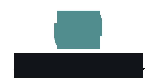 SA Labour Online Academy